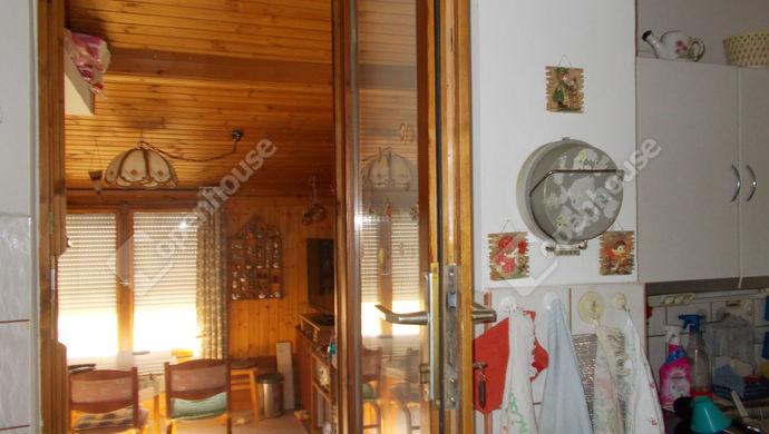 3. kép | Eladó Családi ház, Csesztreg (#152210)