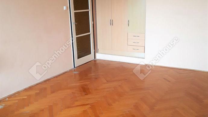 1. kép | Eladó lakás Székesfehérváron. | Eladó Társasházi lakás, Székesfehérvár (#140826)