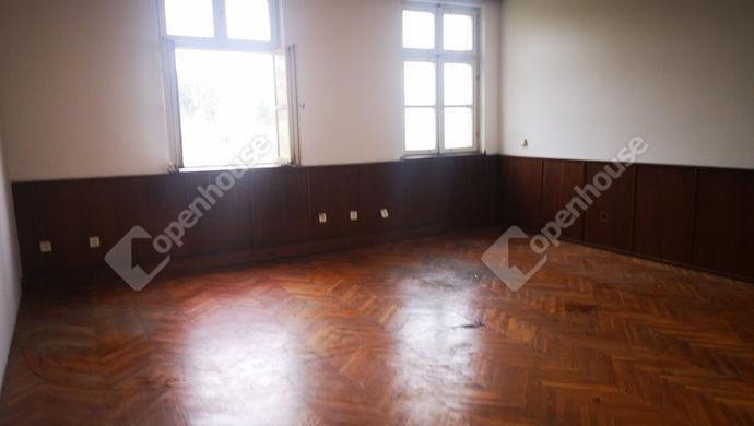 10. kép | Tágas terek | Eladó Panzió, Keszthely (#143671)