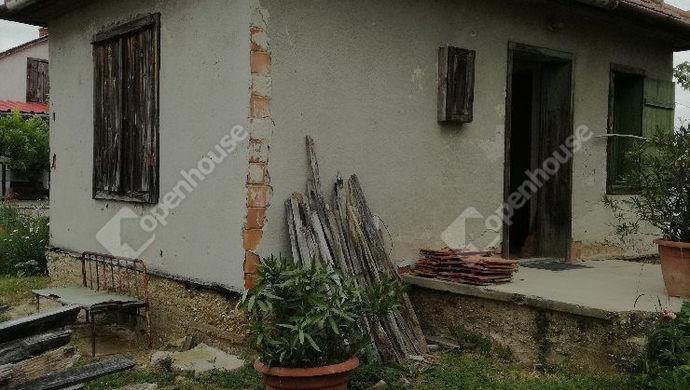 0. kép | Eladó Zárt kert, Zalaegerszeg (#146695)