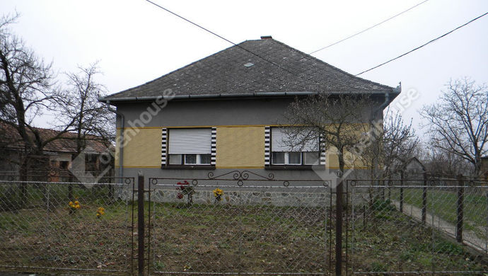 10. kép   Eladó Családi ház, Zalaháshágy (#149046)