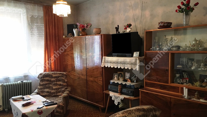 5. kép | Eladó Társasházi lakás, Tatabánya (#129700)