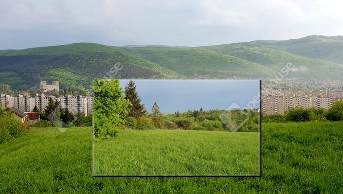 0. kép | Eladó Zárt kert, Miskolc (#129813)