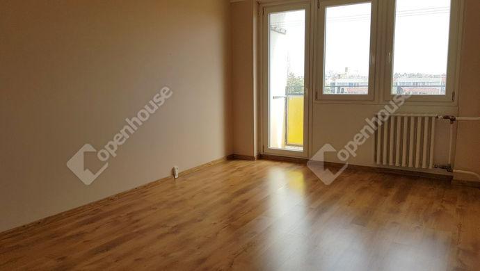 1. kép | Eladó Társasházi lakás, Szombathely (#138362)