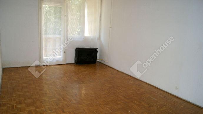 0. kép | Eladó Társasházi lakás, Debrecen (#140020)