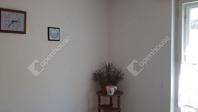 13. kép | Eladó Családi ház, Győr (#141602)