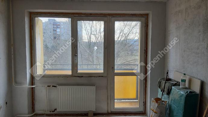 7. kép | Eladó Társasházi lakás, Tatabánya (#150680)