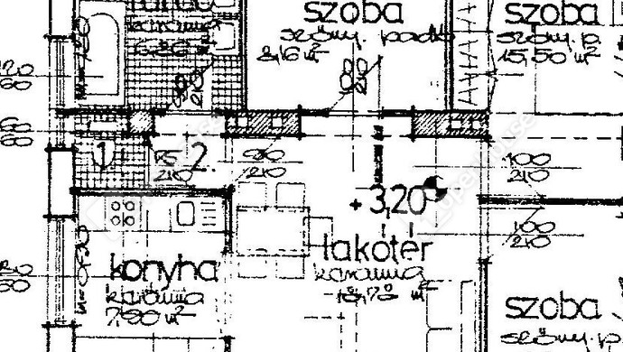 13. kép | Eladó Családi ház, Zalaegerszeg (#129824)