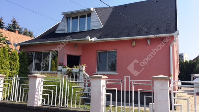 14. kép | Eladó Családi ház, Tatabánya (#133225)