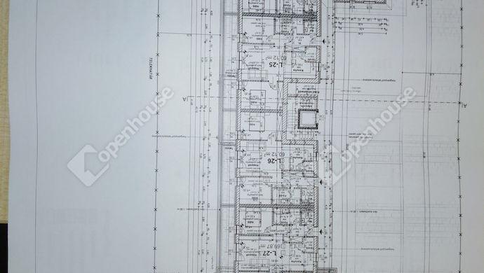 7. kép | Eladó Társasházi lakás, Tatabánya (#138881)