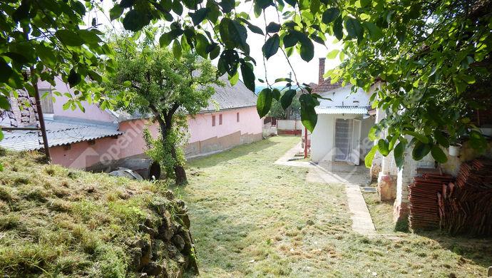 8. kép | Eladó Családi ház, Mátraderecske (#139447)