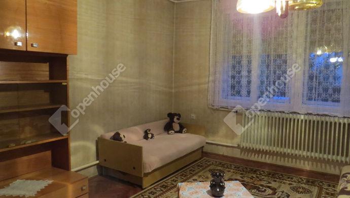 8. kép | Eladó Családi ház, Lenti (#141093)