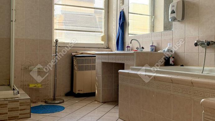 3. kép | Eladó Társasházi lakás, Szombathely (#146536)