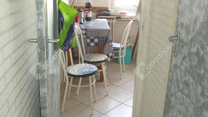 4. kép | Eladó Társasházi lakás, Szolnok (#134816)