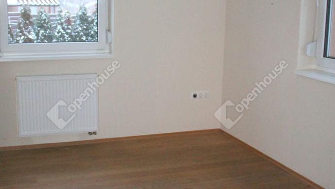 6. kép | Eladó Családi ház, Szombathely (#136227)