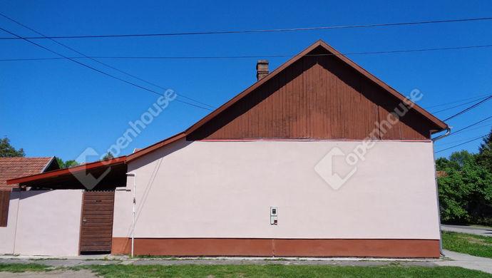 16. kép | Eladó Családi ház, Békéscsaba (#149453)
