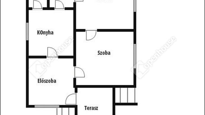 12. kép | Eladó Családi ház, Kálócfa (#133828)