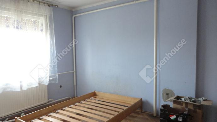 3. kép | Eladó Társasházi lakás, Egervár (#137857)