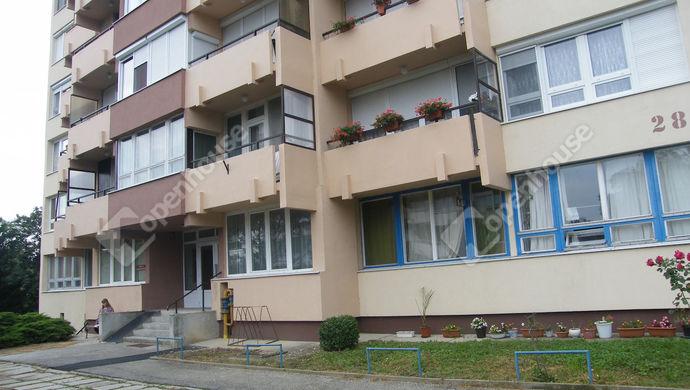 7. kép | Eladó Társasházi lakás, Zalaegerszeg (#141180)