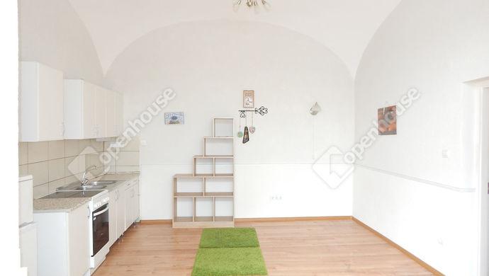 0. kép   Eladó Társasházi lakás, Eger (#151349)