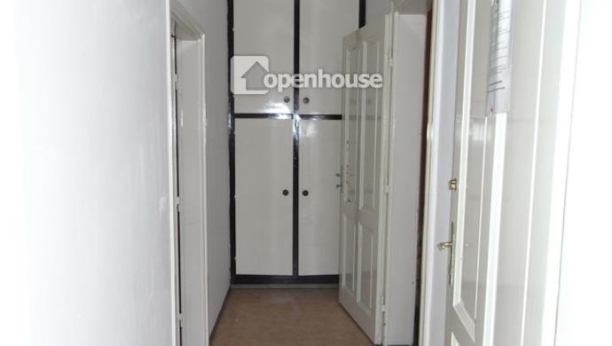 10. kép | Folyosó | Eladó Családi ház, Dunasziget (#47129)