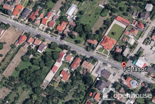 2. kép | Eladó Telek, Szeged (#112912)