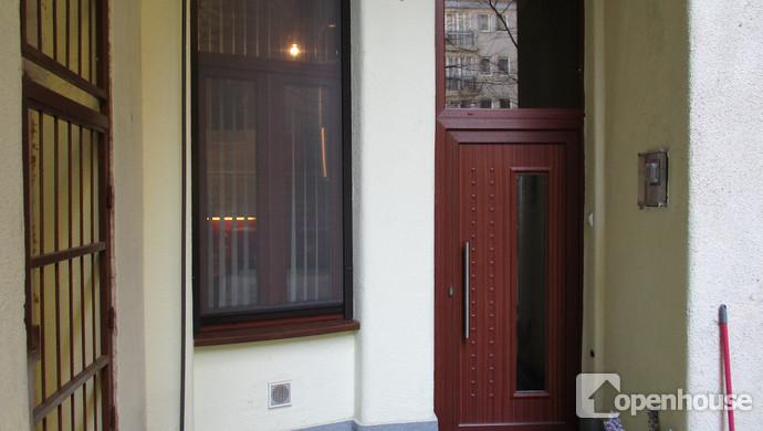 14. kép | bejárat | Eladó Társasházi lakás, Budapest IX. Ker. (#117013)
