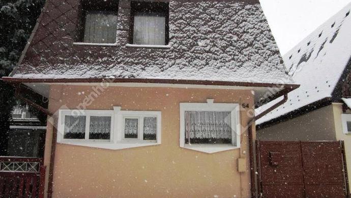 4. kép | Eladó Családi ház, Tata (#135688)