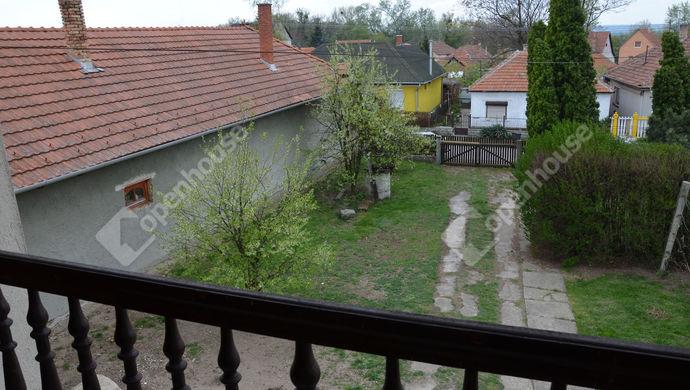 16. kép | Eladó Családi ház, Alsózsolca (#138374)