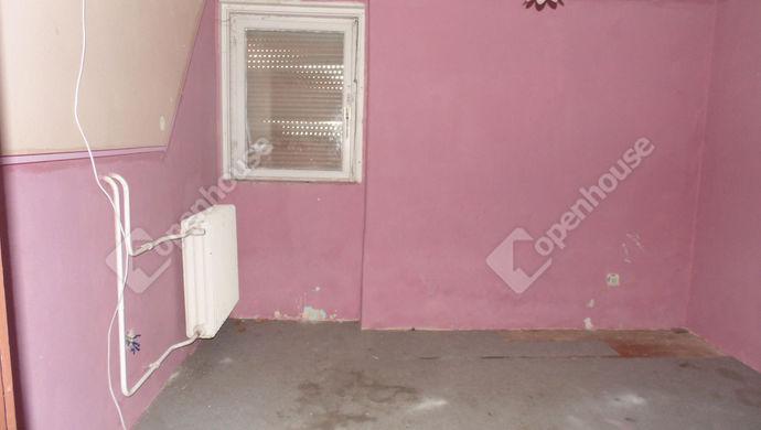 2. kép | Eladó Családi ház, Szolnok (#141919)