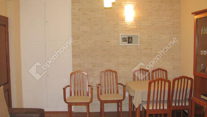 2. kép | Nappali | Eladó Társasházi lakás, Zalaegerszeg (#143297)