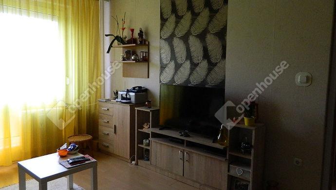 2. kép | Eladó Társasházi lakás, Siófok (#146119)