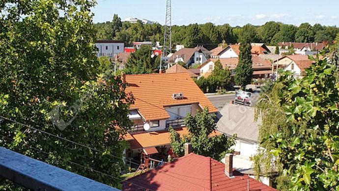 0. kép | Eladó Társasházi lakás, Siófok (#147386)