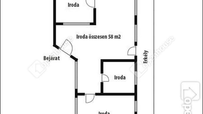 16. kép | Eladó Iroda, Zalaegerszeg (#132883)