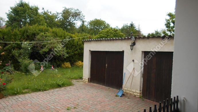 21. kép | Eladó Családi ház, Zalaegerszeg (#139231)