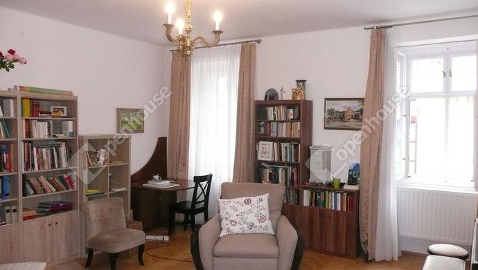 1. kép | Eladó Társasházi lakás, Sopron (#142263)