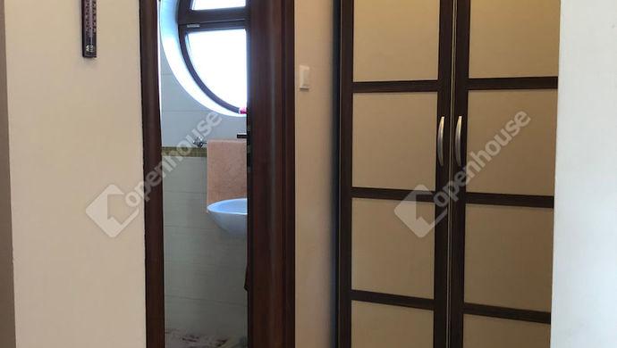 10. kép | Eladó Társasházi lakás, Balatonlelle (#143866)