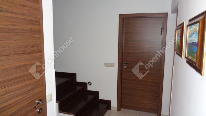 2. kép | Eladó Társasházi lakás, Szolnok (#144816)