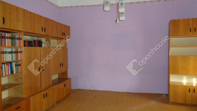 9. kép | szoba | Eladó Családi ház, Magyarbánhegyes (#146996)