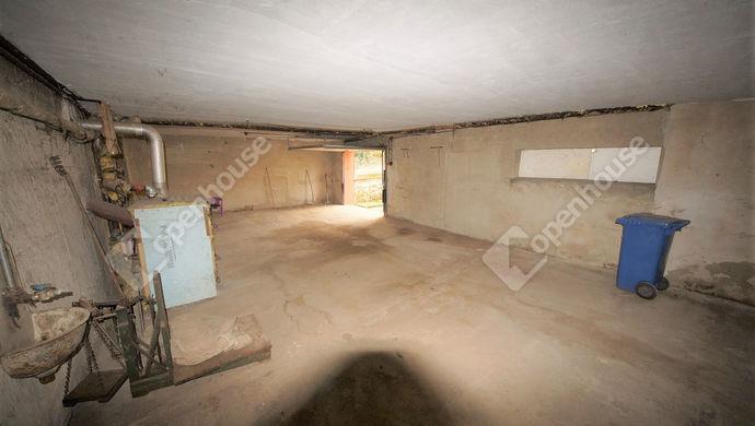 12. kép | Eladó ház Székesfehérvár Öreghegy | Eladó Családi ház, Székesfehérvár (#148496)