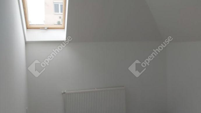 20. kép | Eladó Családi ház, Szolnok (#146053)