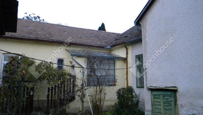8. kép | Eladó Családi ház, Zalaegerszeg (#135463)