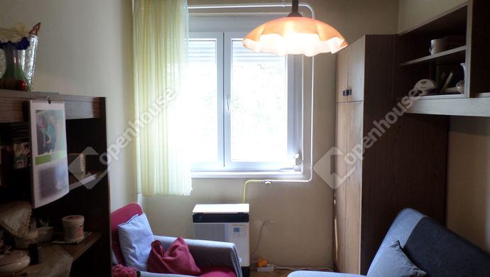 4. kép   Eladó Társasházi lakás, Szeged (#138553)