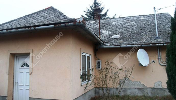 2. kép | Eladó Családi ház, Pacsa (#149792)