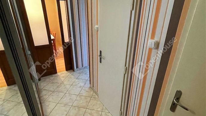 4. kép | eladó lakás székesfehérvár | Eladó Társasházi lakás, Székesfehérvár (#152243)