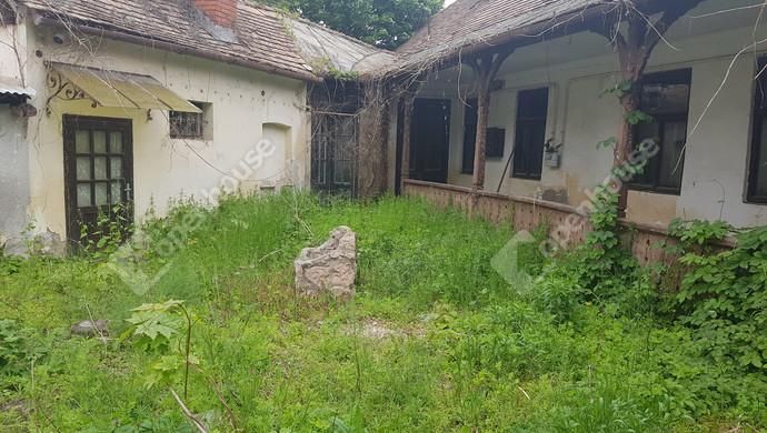 0. kép | Eladó Családi ház, Tata (#119572)