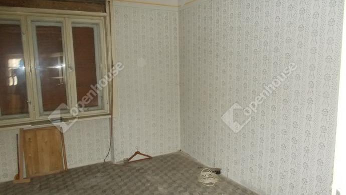 1. kép | Eladó Családi ház, Hosszúpereszteg (#128881)