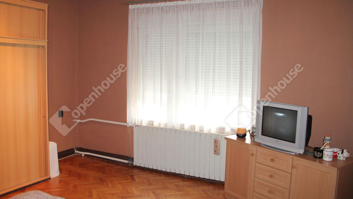 5. kép | Eladó Családi ház, Szombathely (#136503)