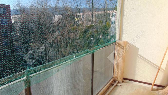 10. kép | Eladó Társasházi lakás, Miskolc (#137204)
