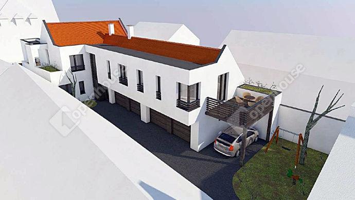 0. kép | Eladó Társasházi lakás, Sopron (#138273)